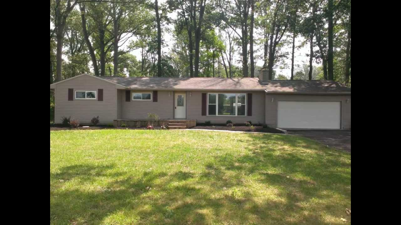 homes for rent to own lima ohio ft amanda