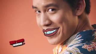 Pocky Day Indonesia (Pocky Smile Counter)