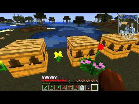 Игры для мальчиков онлайн - играть бесплатно на Game-Game