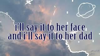 kane strang my smile is extinct lyrics