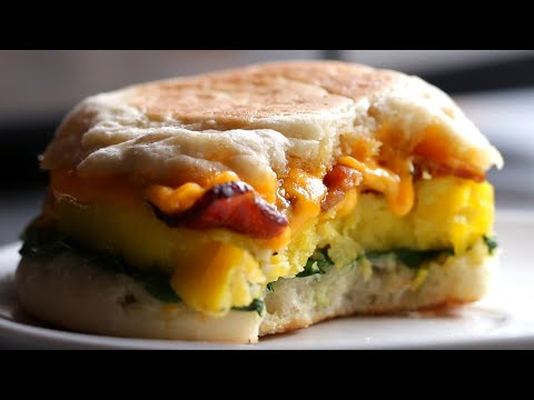 microwave-prep-breakfast-sandwiches