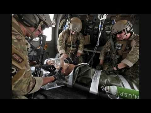 USAF Pararescue (Till
