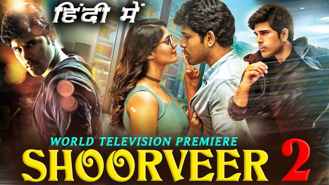 Image result for shoorveer 2