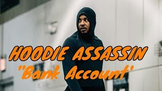 "Carmelo Anthony-(Hoodie Killer)""Bank Account"" 2017 HD"