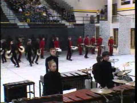 Centerville World 2005 - In Perspective