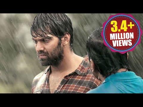 Aarya comedy scenes allu arjun love letter comedy - 1 1