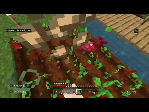 Minecraft Lets Improve The Mineshaft