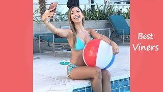 Liane V NEW Instagram Videos 2017 -  Vine compilation - Best Viners