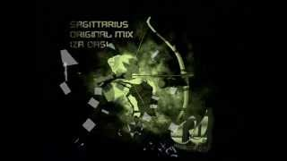 Sagittarius Original Mix Isa Oazi (Progressive House)