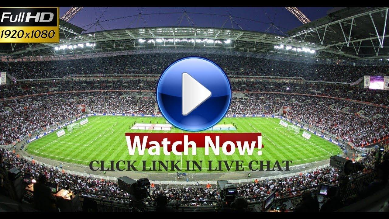 Polen Japan Live Stream