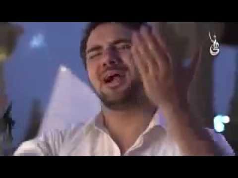 Farhan Ali Waris Nohay 2016 17 ABBAS A S TUMHE BALI SAKINA S A KI QASAM HAI