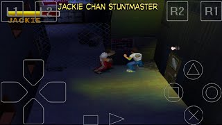 download game jackie chan stuntmaster ps1 iso format iso