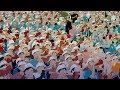 大阪桐蔭高校 野球応援 「アゲアゲホイホイ(サンバ・デ・ジャネイロ)」 【第99回 夏…