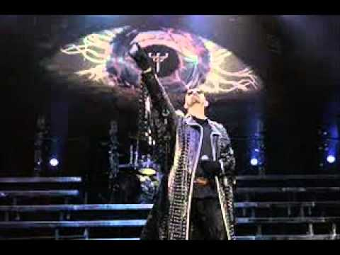 Judas Priest - Before The Dawn mp3