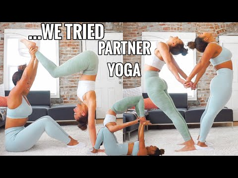 partner-yoga-challenge-|-recreating-yoga-poses,-this-went....poorly