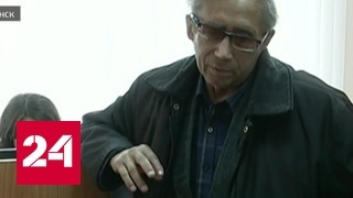 В Челябинске начался суд над напавшим на врачей скорой помощи дебоширом