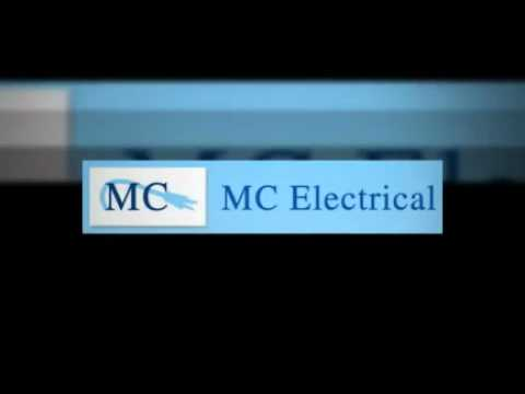Emergency Electrician Coventry