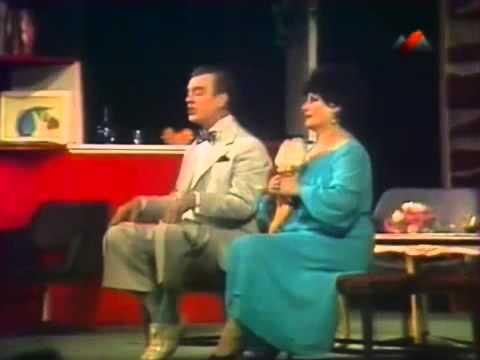 Պահանջվում է ստախոս - Pahanjvum E Staxos - Թատրոն - Theater - Երևան, Karp Khachvanqyan