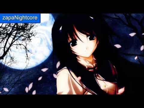Nightcore - Yura Yura
