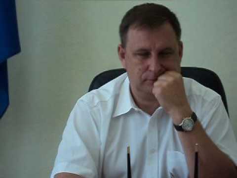 Врет Голобородько С.А. глава Кореновского района
