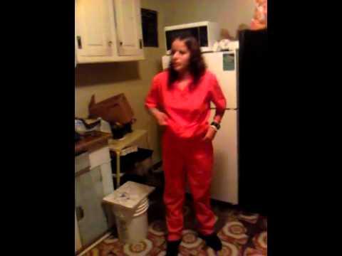 Luxury Prison Jumpsuit Women Related Keywords  Orange Prison Jumpsuit Women