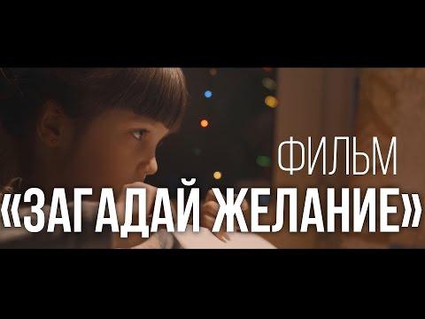 МИТРО Московский Институт Телевидения и Радиовещания