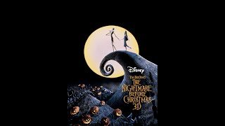 Nightmare Before Christmas (1993) - Google Drive