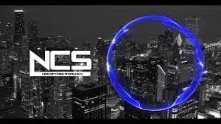 1 hour of summer tropical house deep house music mix 2020 077