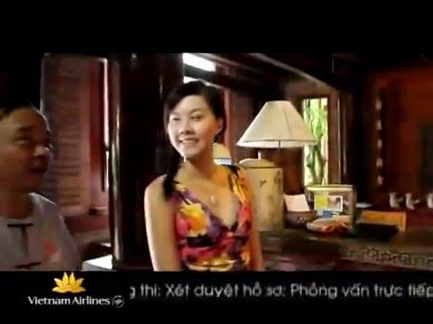 Vạn Chài Resort tại Biển Sầm Sơn | ODG Travel