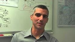 GLP-Fraktionschef Gian von Planta über die Widersprüche der GLP und die Stadtratskandidatur
