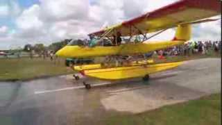 The Aviators 4: Episode 4.03 Teaser