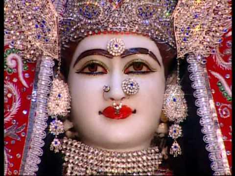 Kawan Phulawa Phulela [Full Song] Nav Lakhan Devi