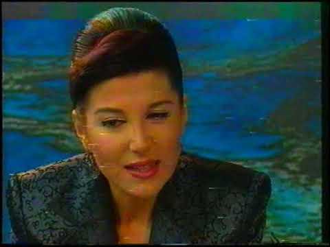 Rutkay AZİZ - Sana Geldim İstanbul (2001)