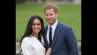Meghan Markle could have been the