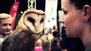 Hubertus Expo 2016- zapraszamy!