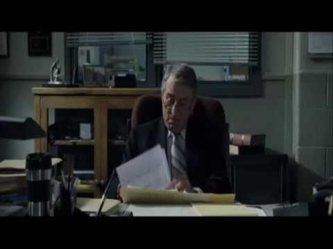 STONE - Trailer oficial en español