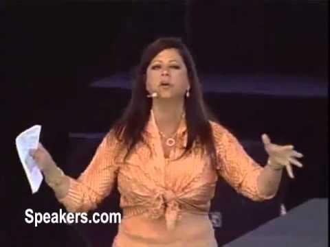 Barbara DeAngelis on Spiritual Awakening