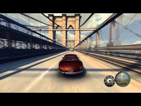 Mafia  Fastest Car Chapter