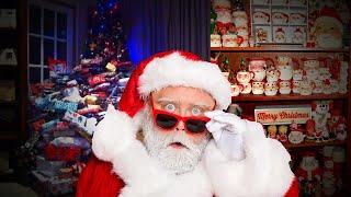 5 Times People Christmas-ed Too Hard