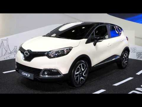 renault captur price youtube. Black Bedroom Furniture Sets. Home Design Ideas
