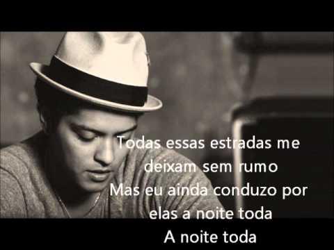 Bruno Mars - Young Girls Tradução Legendado thumbnail