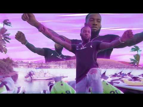 Shy Glizzy - Waikiki Flow [Official Video]