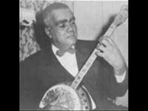 Creole George (Gayno) Guesnon Black Woman Blues (DECCA 7792) (1940)