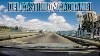 Del Castilho / Cachambi - Nova América | Norte Shopping | Norte Grill | Ruas do Rio #14
