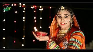 HAPPY DIWALI || FIF Production II की तरफ से आप सभी को दीपावली की हार्दिक शुभकामनाये