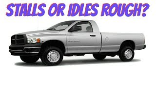 0900c15280052fd9 Download Dodge Ram 1500 2500 3500 Repair Manual 2001 2009