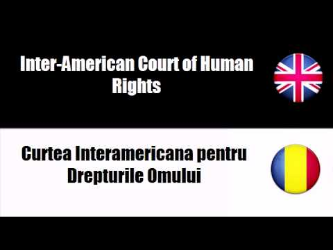 ENGLISH ROMANIAN   Court of Justice of the European Communities