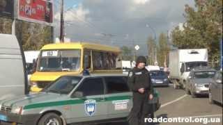 видео 12 бандитов из «Пушкино»