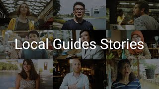 Local Knowledge, Global Com...