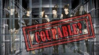 Les T-ARA vont se retrouver face a leur label MBK Entertainment dev...